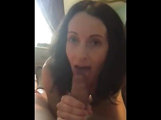 Hot Teacher Fucks Student and Gets Creampied
