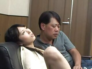 father and not his stepdaughter lust 2