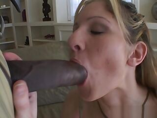 black dick in me pov 4 scene 2